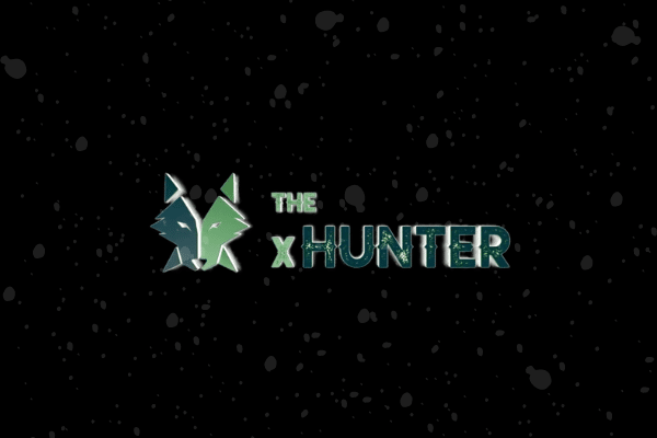 xHunter Brings A Gamified Approach To The Crypto Sector