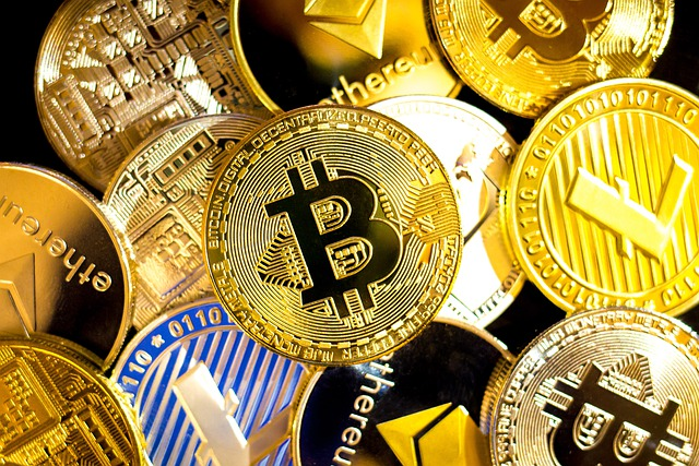 Cryptocurrency Jargon You Should Know
