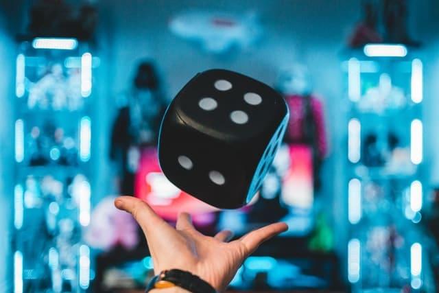 Vanilla Network Plans To Change Online Gambling