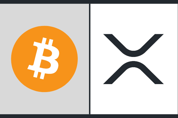 Bitcoin And XRP Price Analysis - Key Levels To Watch