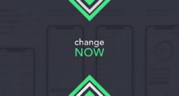 ChangeNOW Announces NOW Tracker App Out Of Beta Stage