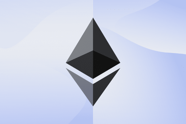 Ethereum Price Analysis - Levels To Watch This Week