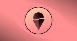 MakerDAO Integrates Gelato Network's G-UNI Uniswap V3 Token as Collateral