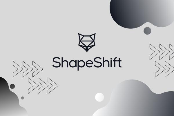 ShapeShift Announces 6.6M Fox Token Airdrop
