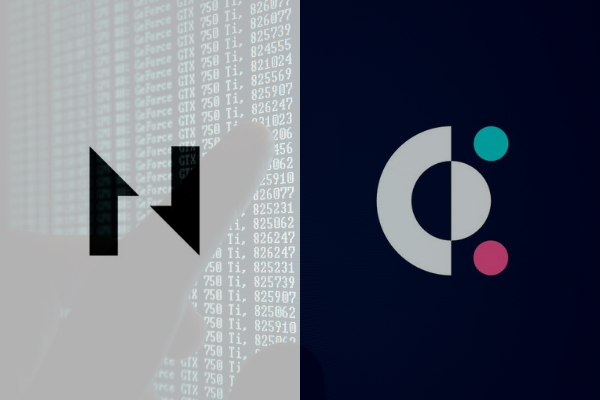 Nervos And Covalent Are Making Blockchain Data More Accessible