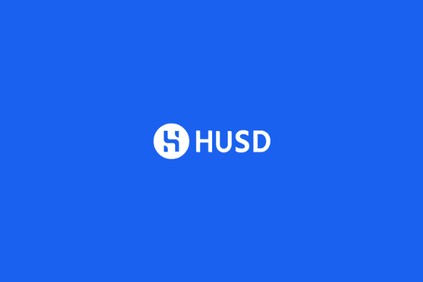 HUSD Stablecoin Now Available On The HECO Chain