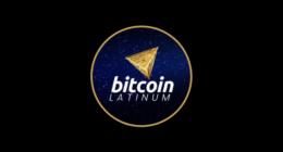 Bitcoin Latinum (LTNM) To List On FMFW.io Exchange