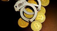 US Department Of Justice Creates Crypto Team